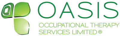 Oasis Occupational Therapy Services