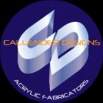 Callender Designs